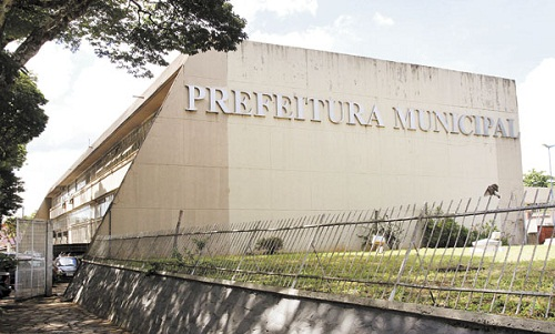 Prefeitura de Franca contesta Estado e pede avanço para fase amarela do Plano SP