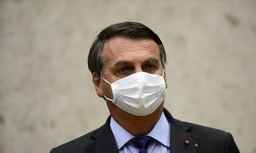 Bolsonaro realiza cirurgia nesta sexta-feira em São Paulo