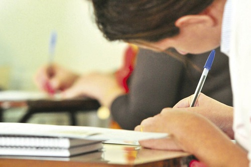 77% dos alunos da região de Franca efetivaram rematrícula para 2021