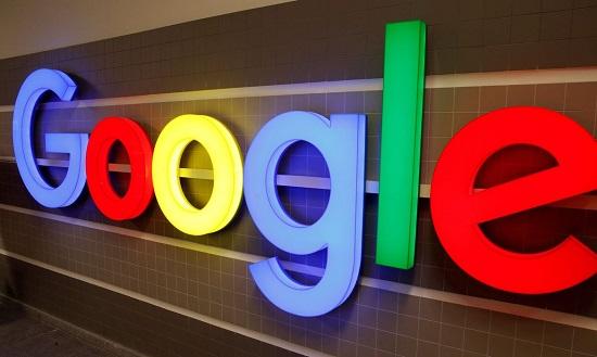 Google e Loja Integrada oferecem criação e gestão gratuita de e-commerces