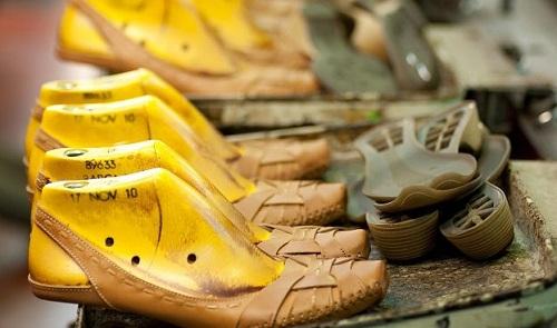 Indústrias calçadistas demitiram mais de 24 mil sapateiros em todo Brasil