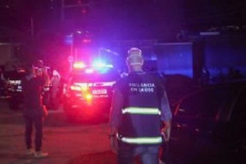 SP fecha mais de 700 festas clandestinas e comércios funcionando irregularmente