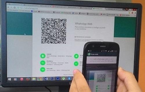 WhatsApp vai liberar videoconferência para até 50 pessoas