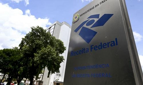 Restituições do IRPF totalizaram R$ 23 bilhões em 2020
