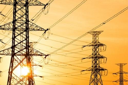 ANEEL suspende corte de energia para consumidores de baixa renda