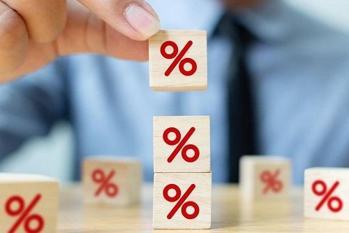 Pagamentos de juros crescem 1,6% no primeiro semestre de 2020, diz FecomercioSP
