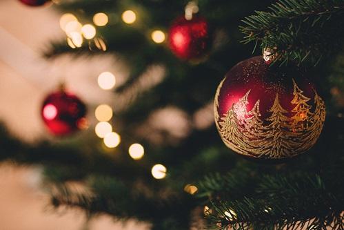 Franca terá decoração natalina em cinco regiões da cidade