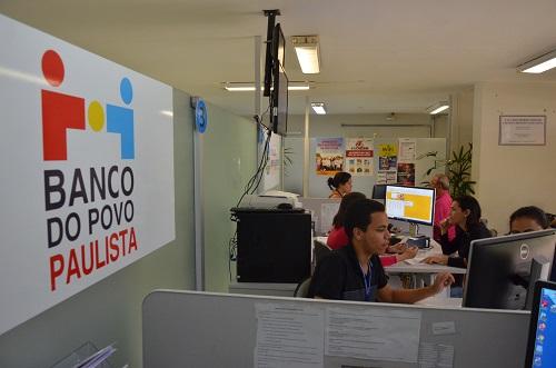 Banco do Povo abre nova linha de crédito para empreendedoras