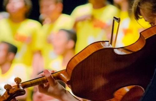 Projeto Guri abre temporada de matrícula para este semestre