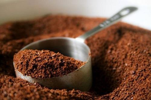 Exportações de café solúvel do Brasil mantêm crescimento apesar da pandemia de COVID-19