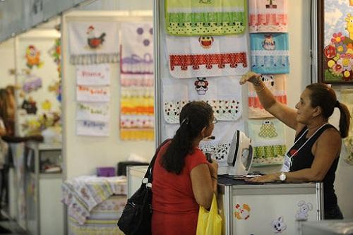 Governo desenvolve plataforma para reclamações de pequenas empresas
