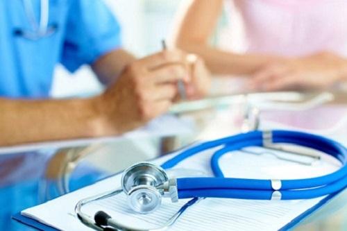 Concursos na área saúde tem mais 600 vagas em todo Brasil