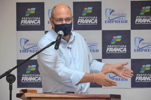 Franca abre inscrições em 26 cursos gratuitos no 'Caminhos para o Emprego'