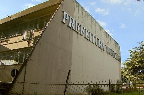 Exoneração de chefe da Vigilância Sanitária gera repercussão em Franca
