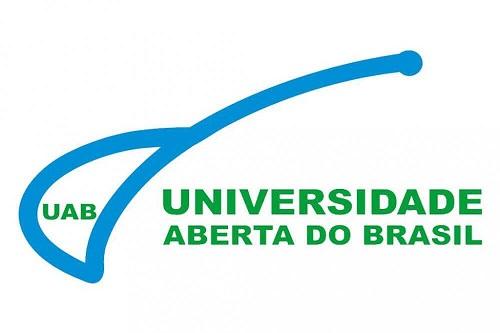 Universidade Aberta recebe inscrições gratuitas para novos cursos