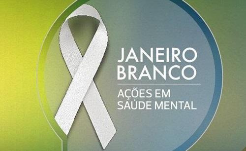 Grupo Mulheres do Brasil se une à campanha Janeiro Branco