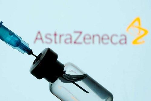 Covid-19: Fiocruz recebe mais 2 milhões de doses na próxima semana