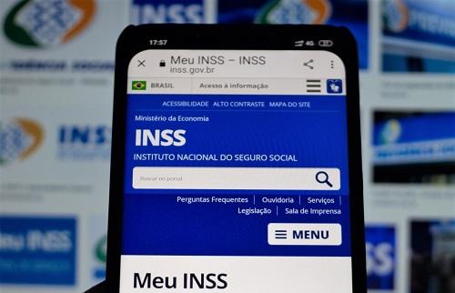 INSS confirma benefício dos que tiveram antecipação do auxílio-doença