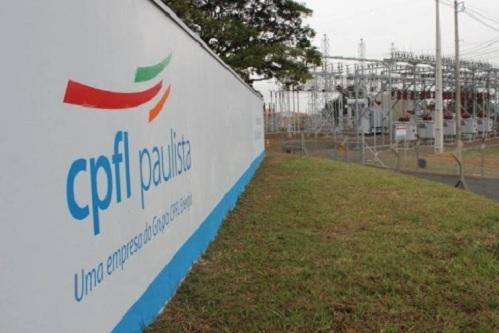 CPFL Paulista regulariza 8,5 mil ligações clandestinas na região de Franca