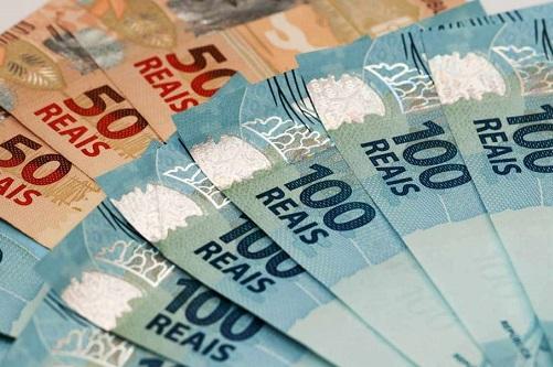 Prefeitura orienta contribuintes sobre atendimentos da Dívida Ativa