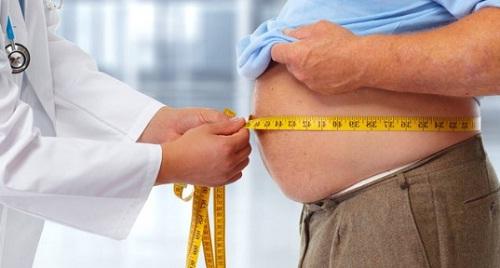 Alerta: obesidade afeta mais de 41 milhões de brasileiros