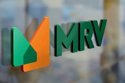 MRV abre inscrições para Programa de Estágio 2021