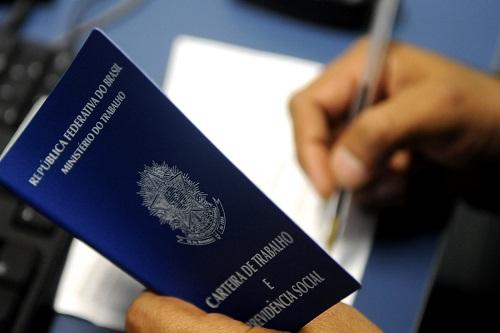 Prefeitura divulga classificação do Processo Seletivo para estagiários