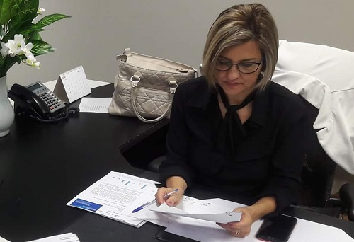 Entidades de Franca recebem repasses de R$ 1,2 milhão