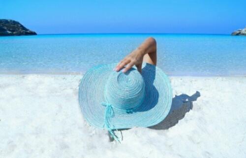 Dezembro é o mês de alerta e prevenção ao câncer de pele