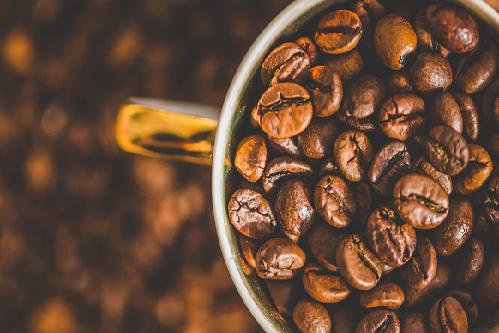 Núcleo de Cafés Especiais lança novidades pelo Programa Empreender