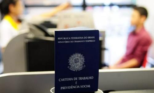 Contratações temporárias devem crescer 25% no 1º trimestre de 2021