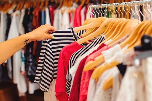 Lojas e shoppings vão funcionar no feriado da Independência em Franca