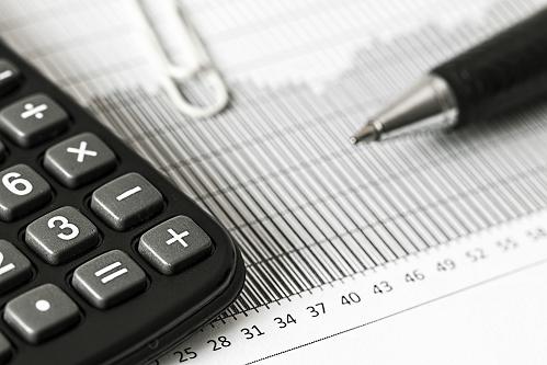 Calçadistas pedem mudanças no cálculo de créditos acumulados de ICMS
