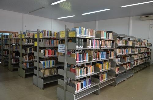 Biblioteca Municipal de Franca disponibiliza conteúdo digital