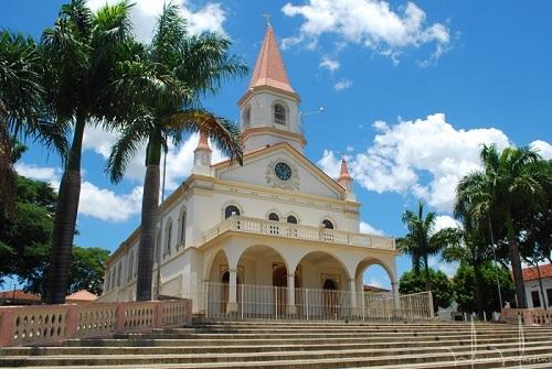 Região de Franca recebe mais R$ 917 mil para investir no turismo