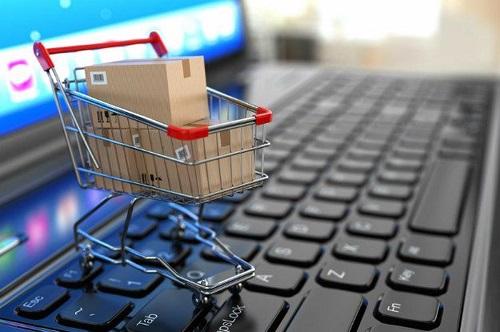 Pequenas empresas de Franca terão curso com orientações sobre compras públicas