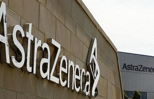 Covid-19: AstraZeneca informa Brasil que suspendeu testes de vacina