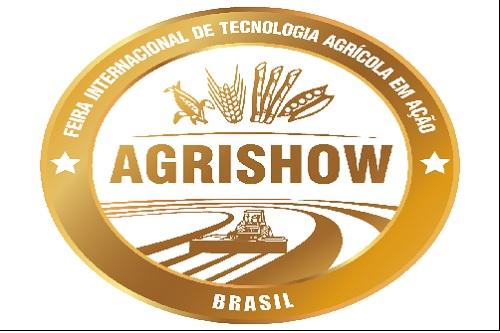 Agrishow anuncia alteração da data de realização na edição 2021