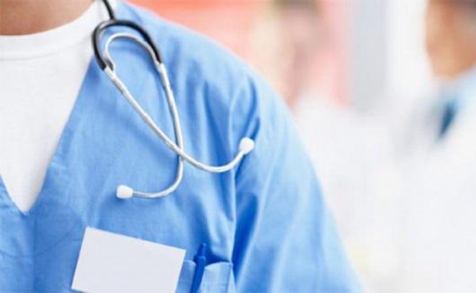 Prefeitura de Santos abre 30 vagas para médicos residentes