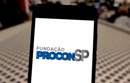 Procon-SP alerta para golpe em site de compras falso