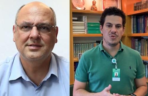 Comissão hospitalar é criada em Franca para avaliar medidas contra Covid-19