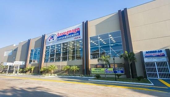 Savegnago anuncia novo horário para 49 lojas na região; Veja!