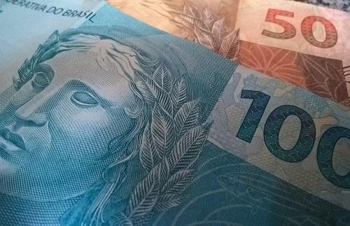 Nota de R$ 200 passa a circular no país a partir de quarta-feira