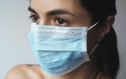 O que é uma pandemia e porque são necessários o isolamento social e a quarentena?