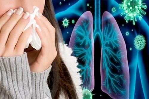 Alerta: Inverno exige mais cuidados para evitar o coronavírus