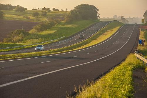 Governo quer implantar pedágio por trecho percorrido nas rodovias federais