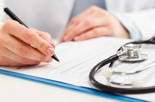Validade de receitas médicas é ampliada por 60 dias em Franca