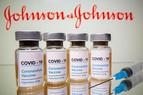 Vacina da Johnson recebe aprovação da Anvisa para uso emergencial no Brasil