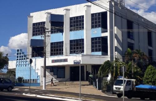 ACIF aciona o Ministério Público e pede fiscalização do comércio ambulante