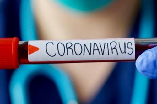 Covid-19: Governo de SP acompanha possível primeiro caso de reinfecção no Brasil